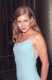 Amy Adams Fotos de archivo libres de regalías