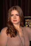 Amy Adams Photos stock