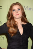 Amy Adams Stockfoto
