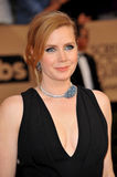 Amy Adams stockfotos