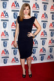 Amy Adams Royalty Free Stock Image