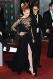 Amy Adams Lizenzfreies Stockbild