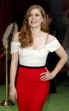 Amy Adams Stock Image