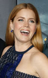 Amy Adams Stock Image