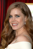 Amy Adams, The Muppets Royalty Free Stock Images