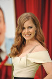 Amy Adams,The Muppets Stock Images