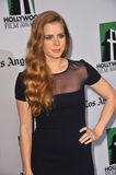 Amy Adams Imagem de Stock Royalty Free