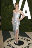 Amy Adams, Vanity Fair Royalty Free Stock Photo