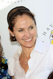 Amy Brenneman Royalty Free Stock Photos