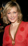 Amy Carlson Stock Image