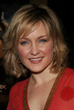 Amy Carlson Stock Photos
