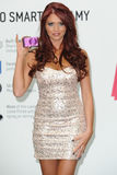 Amy Childs Stock Photos