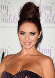 Amy Childs Photos stock