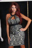 Amy Childs Stock Photography