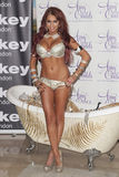 Amy Childs Stock Images