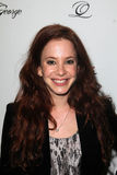 Amy Davidson Royalty Free Stock Photos