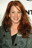 Amy Davidson Stock Photography