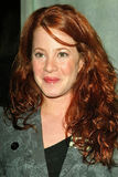 Amy Davidson Royalty Free Stock Image