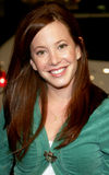 Amy Davidson Stock Images