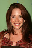 Amy Davidson Stock Image