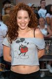 Amy Davidson Stock Photo