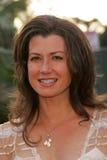 Amy Grant Photo stock
