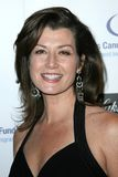 Amy Grant Royalty Free Stock Photos