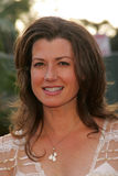 Amy Grant Stock Photo