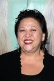 Amy Hill. At the HBO Premiere of Enlightened, Paramount Theater, Hollywood, CA. 10-06-11 Stock Images