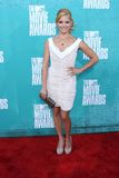 Amy Paffrath at the 2012 MTV Movie Awards Arrivals, Gibson Amphitheater, Universal City, CA 06-03-12 Stock Images