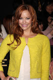 Amy Paffrath Stock Images