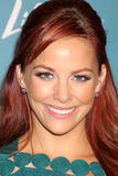 Amy Paffrath Royalty Free Stock Photo
