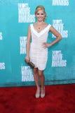 Amy Paffrath am MTV-Film 2012 spricht Ankünfte, Gibson Amphitheater, Universalstadt, CA 06-03-12 zu Stockbilder