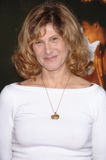 Amy Pascal. Sony Pictures boss AMY PASCAL at the world premiere of The Pursuit of Happyness at the Mann Village Theatre, Westwood. December 7, 2006  Los Angeles Stock Photos