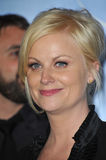 Amy Poehler Stock Photos