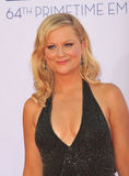 Amy Poehler Royalty Free Stock Image