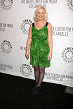 Amy Poehler Images stock