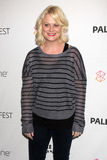 Amy Poehler Photo stock