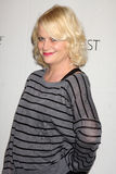 """Amy Poehler. LOS ANGELES - MAR 12:  Amy Poehler arriving at the """"Freaks & Geeks, Undeclared"""" PaleyFest 2011 at Saban Theatre on March 12, 2011 in Beverly Hills Stock Photos"""