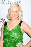 Amy Poehler Royalty Free Stock Photos