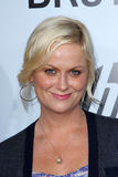 Amy Poehler Royalty Free Stock Images