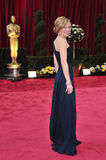 Amy Ryan Stock Images