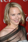 Amy Ryan Images stock