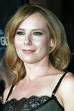 Amy Ryan Arkivfoton