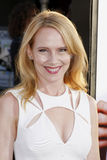 Amy Ryan Stock Photography