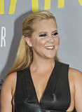 Amy Schumer Stock Foto's