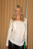 Amy Smart Royalty Free Stock Photo