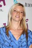 Amy Smart Stock Image