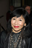 Amy Tan Stock Images