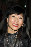 Amy Tan Stock Photography
